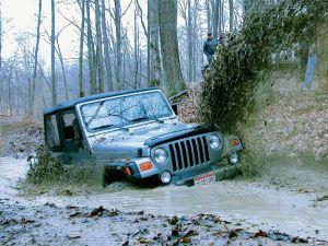 jeep pittsburgh, new jeep north huntingdon